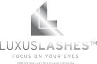 logo_luxuslashes_silver